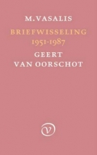 Briefwisseling