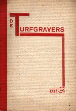 Turfgravers