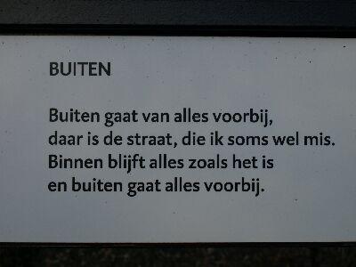 Wonderbaar Willem Wilmink - Bi(bli)ografie NX-83