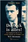 Dorbeck is alles