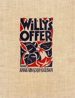 Willy's offer