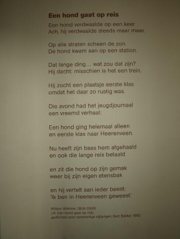 abc gedicht 50 jarig huwelijk Willem Wilmink   Bi(bli)ografie abc gedicht 50 jarig huwelijk
